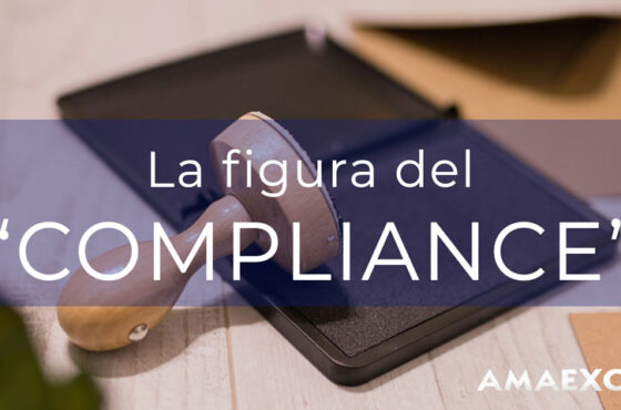 compliance figura