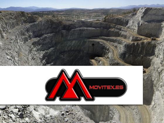 Movitex
