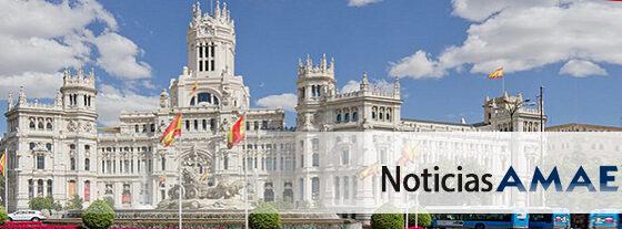 noticias ayuntamiento madrid