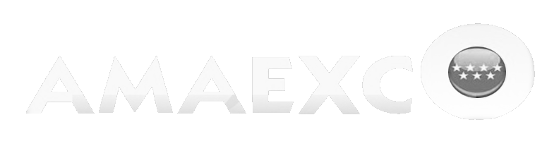 AMAEXCO