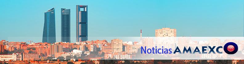 operacion chamartin nudo norte movimiento de tierras madrid